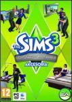 The-Sims-3-Nowoczesny-Apartament-n26659.