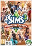 The-Sims-3-Wymarzone-Podroze-n22503.jpg