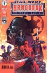 The Star Wars Handbook #2. Crimson Empire