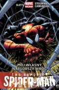 The-Superior-Spider-Man-2-Moj-wlasny-naj