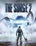 The-Surge-2-n51047.jpg