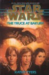 The Truce at Bakura (Hardcover)