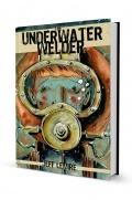 The-Underwater-Welder-n46829.jpg