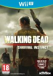 The-Walking-Dead-Survival-Instinct-n3733