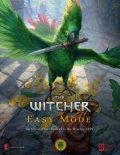 The-Witcher-Easy-Mode-n50887.jpg