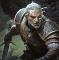 The Witcher: The Role-Playing Game na początku sierpnia