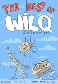 The best of Wilq