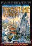 Theranskie-Imperium-n4413.jpg