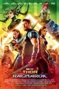 Thor-Ragnarok-n45979.jpg