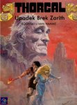 Thorgal #06: Upadek Brek Zarith (Egmont)