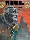 Thorgal #06: Upadek Brek Zarith