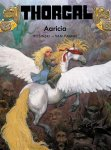 Thorgal #14: Aaricia (Egmont)