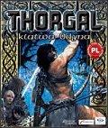 Thorgal-Klatwa-Odyna-n11341.jpg