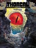 Thorgal-Louve-7-Nidhogg-twarda-oprawa-n4