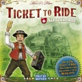Ticket-to-Ride-Switzerland-n39985.jpg