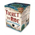 Ticket-to-Ride-The-Dice-Expansion-n36425