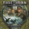 Tide-of-Iron-Normandy-Campaign-Expansion