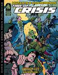 Time-of-Crisis-n25727.jpg