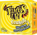 Times-Up-Celebrity-1-n42615.jpg