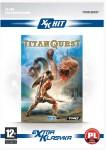 Titan-Quest-n10819.jpg
