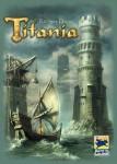 Titania-n35733.jpg