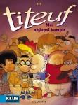 Titeuf-10-Moi-najlepsi-kumple-Klub-Kawal