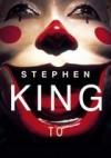 To Stephena Kinga w dwóch częściach?