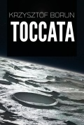 Toccata (e-book)