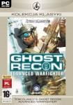 Tom-Clancys-Ghost-Recon-Advanced-Warfigh