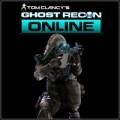 Tom-Clancys-Ghost-Recon-Online-n31223.jp