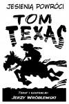 Tom Texas