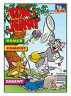 Tom-i-Jerry-26-52009-n20623.jpg