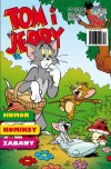 Tom-i-Jerry-31-102009-n22263.jpg