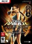 Tomb-Raider-Anniversary-Edycja-Kolekcjon