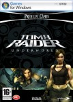 Tomb-Raider-Underworld-n18719.jpg