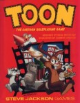 Toon, Deluxe Edition