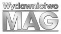 Top 20 świątecznej sprzedaży wydawnictwa Mag