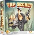 Top-Secret-n41805.jpg
