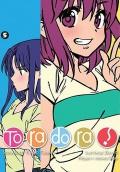 Toradora! #5