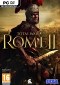 Total-War-Rome-II-n39031.jpg