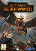 Total-War-Warhammer-n44659.jpg