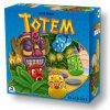 Totem-n20155.jpg