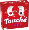 Touch-n41043.jpg