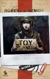 Toy Land udostępnione do pobierania