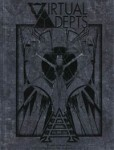 Tradition-Book-Virtual-Adepts-n26865.jpg