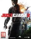 Trailer DLC dla Just Cause 2