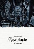 Trailer Rewolucji w kosmosie