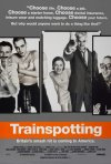 Trainspotting-n19763.jpg