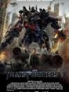 Transformers 4 coraz bliżej?