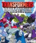 Transformers-Devastation-n44019.jpg